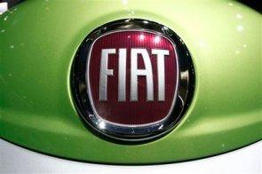 Fiat/GM/Chrsysler