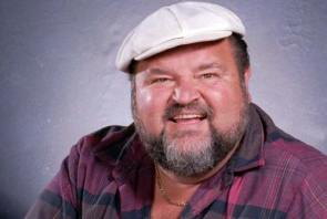 Dom DeLuise Dead