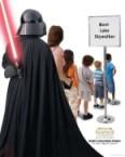 Meet Luke Skywalker