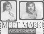 Meet Mark