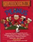 NSFW – Peanuts porn