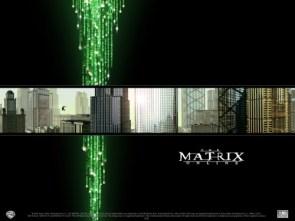 RIP – The Matrix Online (MxO) 2004-2009