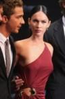 Megan Fox – TF2 Premeire