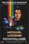 Michael Jackson, Moonwalker