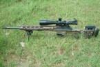 Remington MSR