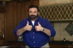 Godspeed, Billy Mays!