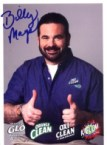 Billy Mays RIP