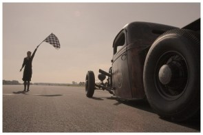 Rat Rods Rule