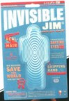Invisible Jim