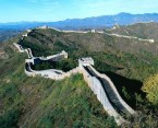 Great Walll China, Beijing Tours