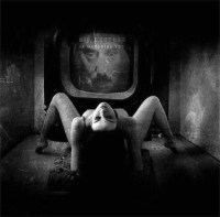NSFW – Big Brother is Watching You