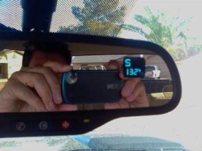 It's hott in Phoenix, Arizona