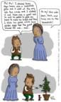 Cool comic #2