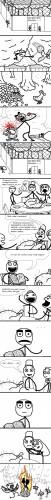 Cool comic #3