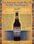 Hebrew beer