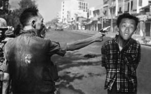 Asian Roller Coaster Kid in Vietnam