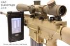 Sniper iPhone