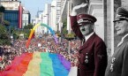 Hitler:  Fabulous!