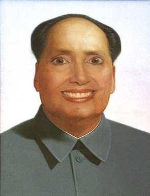 Chairman Nancy