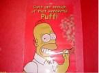 Stoner Homer