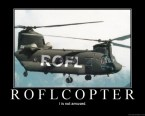 Rofl-Copter 2