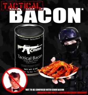 Tac-Bac