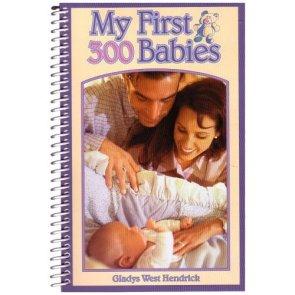 300 Babies