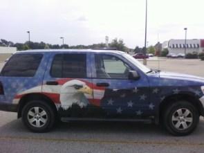American Car and Beverage