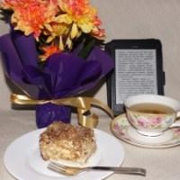 Бисквитено-плодова торта ди Джовани