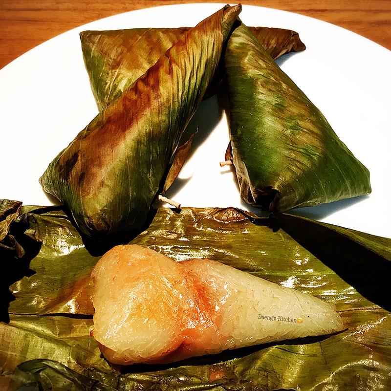 Khao-Nieo-Ping