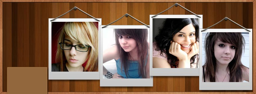 Create Facebook Timeline Photo Collage Cover mycoverpoint - facebook collage template