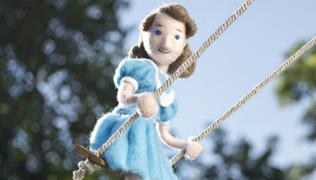 Cozy_Classics_Helen_Swinging_Girl_HMA_Feature_Image