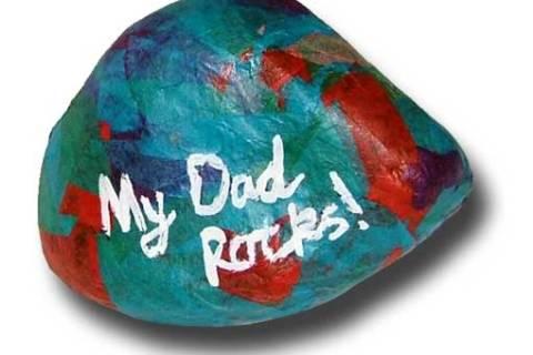dad-rockcraftforkids