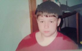 Freshman 2