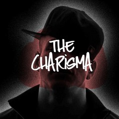 1600 The Charisma Album Cover