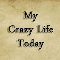 Crazy Life Today #4 – Tattoo My Life Releasing And How People Are Making Me Feel