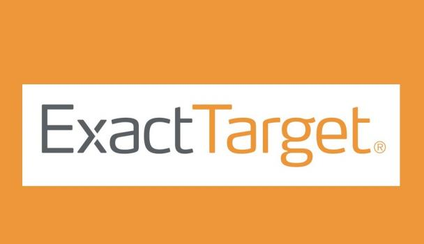 What will Salesforce\u0027s ExactTarget deal mean for marketing