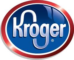 Weekly Ad: Kroger, Kroger weekly ad match, dallas coupon blog