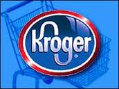 kroger Kroger Weekly Ad Match ~ July 4th   July 10th