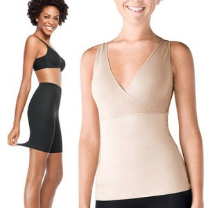 spanx 300x300 Zulily: *HOT* Spanx Items Starting at Just $9.99 (Up to 50% Off!)