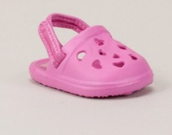 ScreenHunter 19 Jun. 15 14.52 Goldbug Star Clogs ~ Reg. Price $24, Now $2.50 + FREE Shipping for New Members