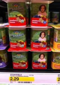 ScreenHunter 61 Aug. 20 11.17 213x300 Target   Stonyfield YoToddler Organic Yogurt Only $1.29 Each