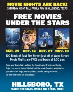 ScreenHunter 03 Sep. 19 21.51 239x300 Hillsboro FREE Movies Under the Stars ~ Saturday, 10/13