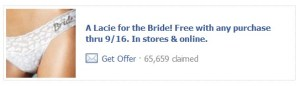 ScreenHunter 11 Sep. 12 10.07 300x86 Victorias Secret   Free Bride Lacie With Any Purchase