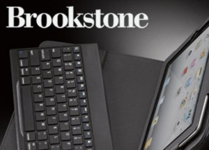 ScreenHunter 31 Sep. 24 10.49 300x216 Brookstone   $25 for $50 ~ Valid Online or In Store