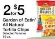 ScreenHunter 446 Sep. 04 21.17 Market Street ~ Garden of Eatin Tortilla Chips ~ $2 Each