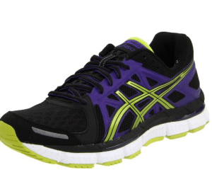 asics 300x250 HOT Shoe Deals: ASICS GEL Neo33 Running Shoe & New Balance Walking Shoe