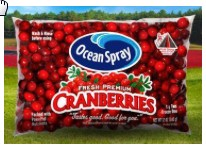 ScreenHunter 137 Oct. 11 13.581 $1 Off Coupon  Ocean Spray Cranberries