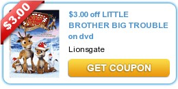 ScreenHunter 286 Oct. 30 13.07 Little Brother Big Trouble: New Coupon Available!