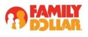 ScreenHunter 79 Oct. 09 08.29 300x125 Family Dollar Weekly Ad Match ~ October 7 October 13th